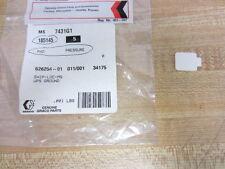 Graco 185145 Pressure Pad