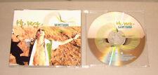 Single CD Kid Rock - Bawitdaba CD 3  3.Tracks + Video  2001  sehr gut  172