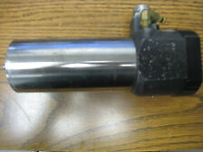 Excellon Spindle 1010 Quiet Drill 1 HP 80,000 RPM (Needs Repairs)