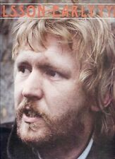 HARRY NILSSON early tymes HOLLAND 1977 EX++ LP