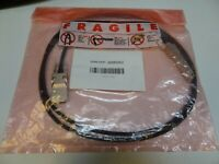 Dell/Gore QSIBN5300-2  2m Infiniband Cable #TQ202