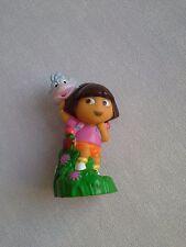 figurine Dora neuve