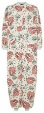 Primark Polyester One Piece Regular Nightwear for Women