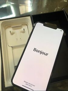 iphone 11 pro max 256gb t-mobile brand new in box