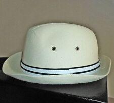 cappello uomo comme des garçons / man hat