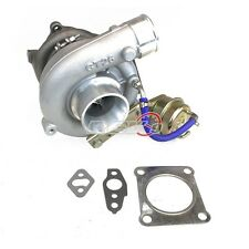 NEW REV9 GEN2 CT26 BIG 16G TURBO CHARGER 91-98 TOYOTA MR2 SW20 3SGTE 3S-GTE