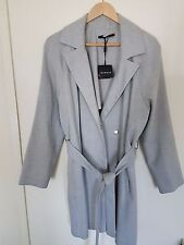 Basque Women's Coat BNWT