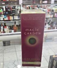 Magic Garden By laura Ashley ,50ml. Eau De Parfum