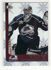 PATRICK ROY COLORADO AVALANCHE 2001-2002 HEADS UP #25