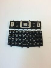 Genuine Samsung C6625 - Keypad - Black