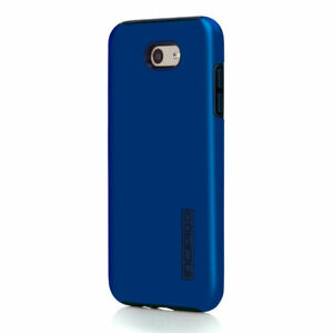 Incipio For Samsung Galaxy J7 (2017) Case Dualpro Hybrid Shockproof Rugged Cover