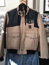 Refrigiwear Usa Made Jacket. Size L