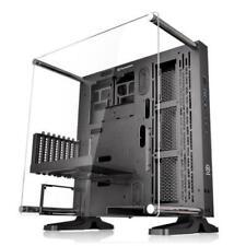 Core Thermaltake ATX Mid Computer Cases