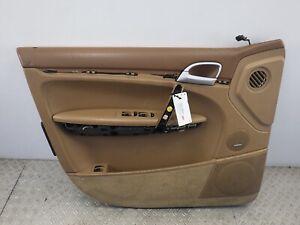 Kofferaumleuchte Set passend für Porsche 911 Bj.65-88