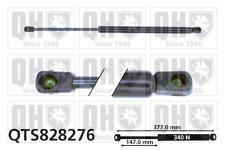 Suzuki Alto Hatchback 1.0 2009 Gas Spring Boot Strut QH QTS828276