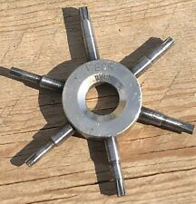 Tool : American Pocket Watch : Watchmakers New listing