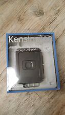 Kensington ShareCenter 1 New in the Box  USB Printer Sharing