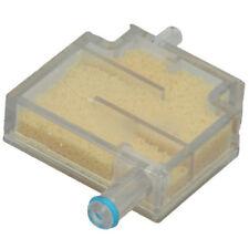 VAX Genuine Steam Fresh S84-W7-P Cleaner Mop Type 7 Hard Water Filter 1113646200