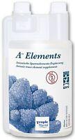 Tropic Marin A-ELEMENTS 500 ml