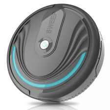 Intelligent Sweeping Robot Home Automatic Cleaning Machine Lazy Smart Vacuum...