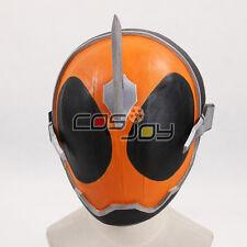 Cosjoy Kamen Rider Ghost Gan Gun Mask  EVA Cosplay Prop