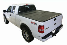 "BAK Industries BakFlip G2 Hard Folding Tonneau Cover 2004-2014 Ford F150 66"" Bed"