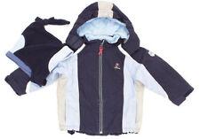 TCM Jungen-Jacken, - Mäntel & -Schneeanzüge für Herbsten