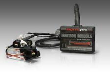 E6-106 - Modulo Accensione DYNOJET Power Commander V TRIUMPH Tiger Explorer 1200