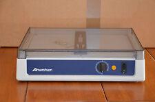 Amersham MicrotitrePlate Incubator