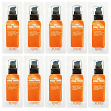 PURITO Pure Vitamin C Serum Sample 10pcs / Free Gift / Korean Cosmetics