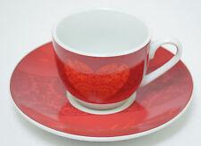Espressotassen 2er-Set, von Ritzenhoff & Breker