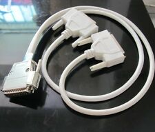 ILDA Y Cable Splitter Adapter Show System Quickshow Pangolin Scanner RGB Laser