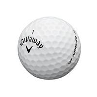 2 Dozen (24) Callaway ~ Warbird  ~Mint Golf Balls AAAAA