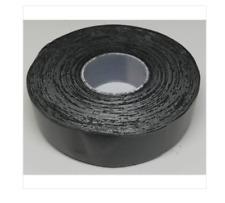 Self Amalgamating Tape Repair Rubber Waterproof Sealing Insulation 25mm x 10m UK
