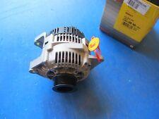 Alternateur Bosch pour Renault Safrane 3.0i sans climatisation 04/92->09/96