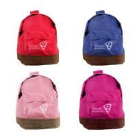 Backpack Shoulder Bag for 1/6 Scale Dolls House Miniature DIY 4 Colors