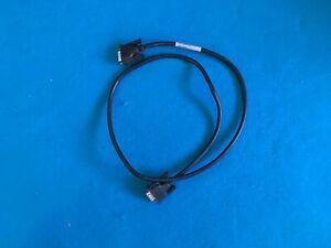 Q3938-67942 Cable for HP Color LaserJet CM6030 CM6040 74576-0001
