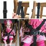 Universal Baby 5 Punkt Sicherheitsgurt Gürtel für Kinderwagen Kinderwagen B V9T8