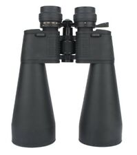 MEGA ZOOM BINOCULARS 20x180x100 POWERFULL WITH CARRY CASE BRAND NEW UK