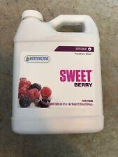 Botanicare Sweet Berry Quart
