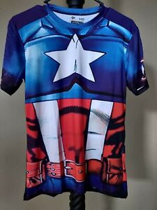 compression shirts, superhero, 800+ long & short sleeve shirts, price is for all