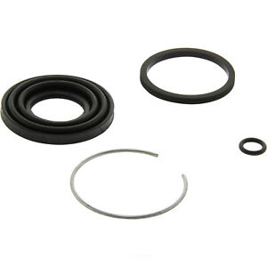 Disc Brake Caliper Repair Kit Rear Centric 143.46000