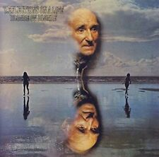 Blonde On Blonde - Reflections On A Life (2017 Remaster)  CD  NEW  SPEEDYPOST