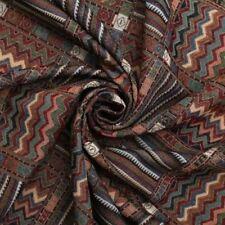 Telas y tejidos de cortinas de polialgodón
