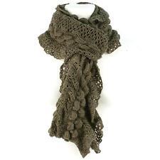 Schals und Tücher im Umschlagtuch & Stola Stil für Damen