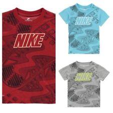 Ropa de deporte de niños Nike