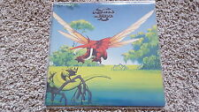 Osibisa - Woyaya Vinyl LP MCA GERMANY