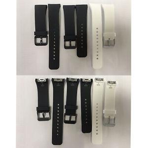 Watch Strap Bracelet Wristband for Samsung Gear S2 SM-R730 SM-R720 Smart Watch