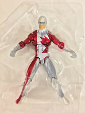 Marvel Universe 3.75'' GUARDIAN Hasbro Series 1 #031 New Loose
