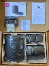 T-Mobile NXT CEL-FI RS1-4 Indoor Coverage  Cell Spot Signal Booster*Please Read*